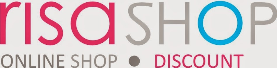 Risa Shop -  Fashion & Kitchen Collection