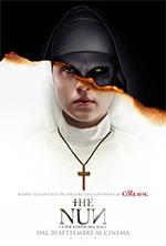 Una giovane suora di clausura si toglie la vita in un'abbazia della Romania...