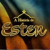 Assistir A Historia de Ester - 26/12/2012 - Capítulo 7 - Completo