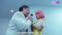 Kamen Rider Ex-Aid Episode 24 Subtitle Indonesia