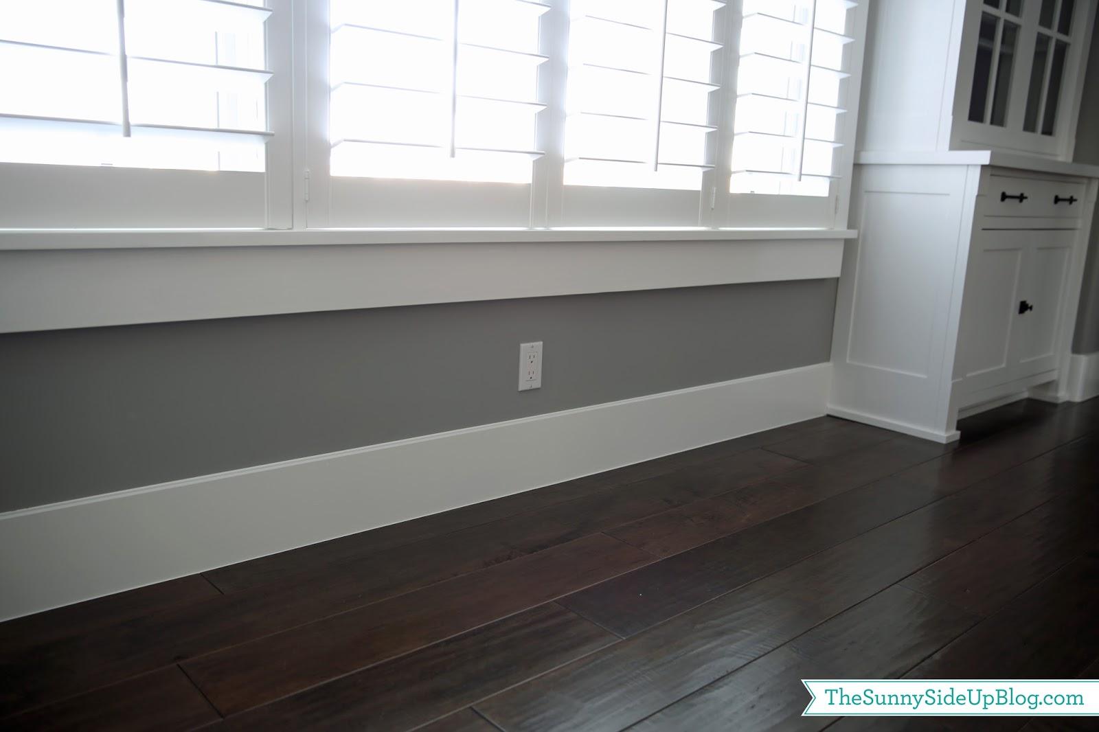 window:base+trim