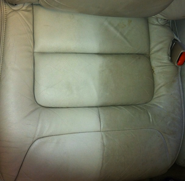 What To Use To Clean Suede Couches Home Improvement