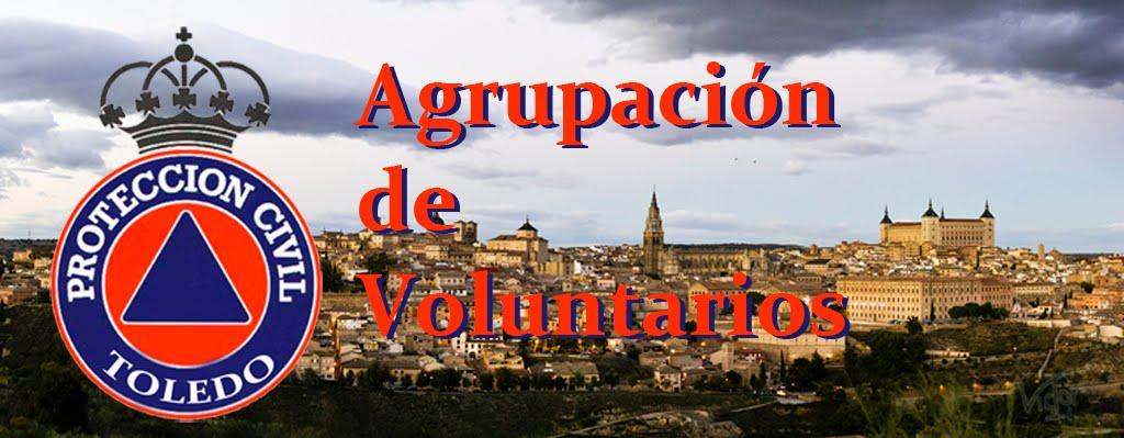 Protección Civil Toledo