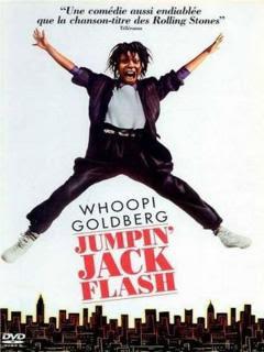 descargar Jumpin Jack Flash en Español Latino