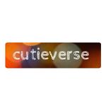 Cutieverse