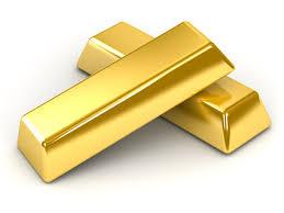 como se cura el herpes con consejos de oro