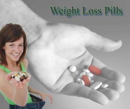 Ez Weight Loss Pills Ingredients San Antonio TX