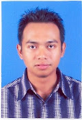 Rozaimie b. Abdul Rahim