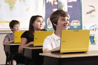 LA TECNOLOGIA EN LA EDUCACION