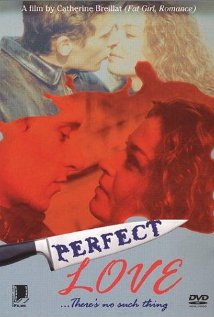 Watch Perfect Love 1996 Megavideo Movie Online