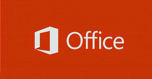 Office 16 sẽ ra mắt nữa cuối năm sau
