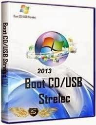 Boot-CD-USB-Sergei-Strelec-2013-download