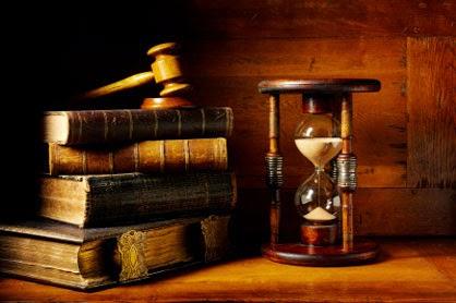 واجبات المحامي وحقوقه في الفقه والقانون