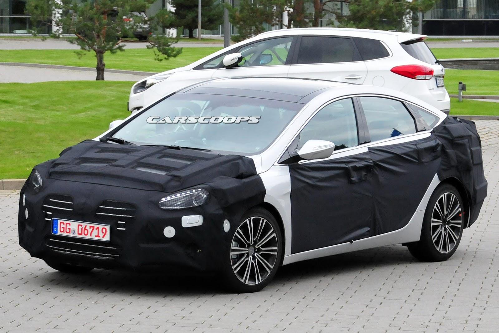 2015 - [Hyundai] i40 Restylée - Page 3 2015-Hyundai-i40-Sedan-FL4