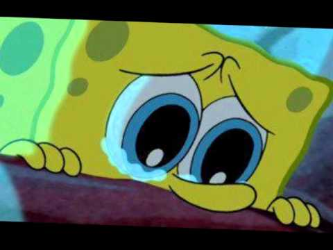 Download Instrumen Spongebob Squarepants