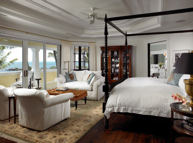 Houzz master bedroom ideas