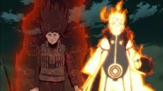 assistir - Naruto Shippuuden 364 - online