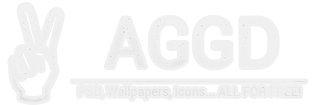 AGGD - Free HD Resources