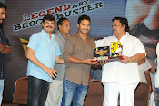 Legend 50days success meet-thumbnail-4