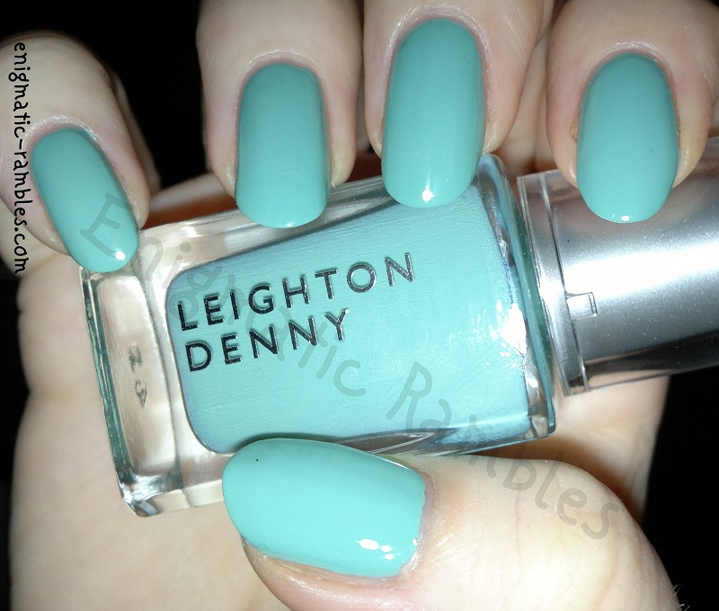 Leighton-Denny-Inspired-By-Nature-Spring-Floral-QVC-TSV-March-2015-Morning-Dew
