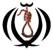 مجازات حامیان دریاچه ارومیه: احکام سنگین زندان، شکنجه و تجاوز جنسی!