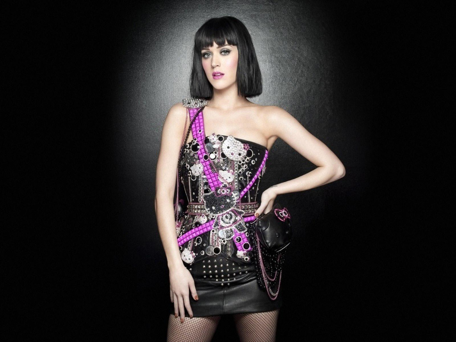 katy perry wallpapers hd | katy perry picture