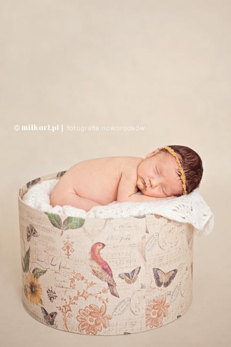 fotograf dziecięcy Poznań, sesja fotograficzna noworodka, sesje zdjęciowe noworodków, zdjęcia noworodkowe, fotografia noworodków, zdjęcia niemowlaka, fotografia niemowlęca, sesja ciążowa, zdjęcia w ciąży, Poznań, wielkopolska