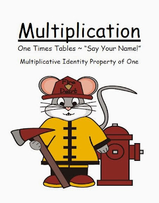 http://4.bp.blogspot.com/-D9EeuSTocv8/Uq3ubQYOPNI/AAAAAAAAd9k/QQF536vnrjQ/s400/Fern.Smiths.Multiply.By.One.1.JPG