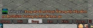 Kiếm Thế 17 phái duy nhất đang làm loạn Game thủ Việt. Event tháng 8 công nhận là khó cưỡng 2015-08-01_00-06-51