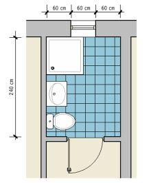 2 Testowy Okno W łazience Uwaga Na Błędy