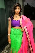 Geethanjali hot pics at Oka Roju Em Jarigindi-thumbnail-32