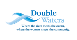For Women's Recovery Click Double Waters Link Below