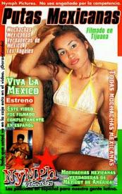 videos prostitutas mexicanas prostitutas lactantes