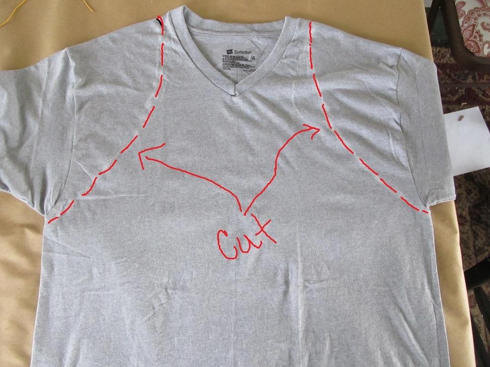 t shirt design ideas cutting - T Shirt Design Ideas Cutting