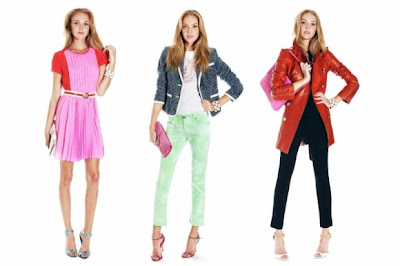 Juicy-Couture-Collection-Spring-2013-9