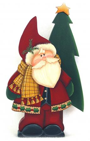 Dibujos navideos  cositasconmesh
