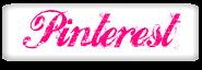 http://www.pinterest.com/liskrkmo/