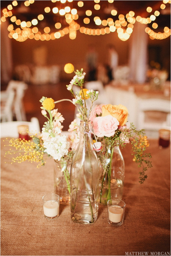 California Wedding at Strawberry Farms Golf Club by Matthew Morgan Photography featured on www.lemagnifiqueblog.com #weddings