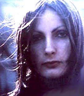Jenny Sorrenti
