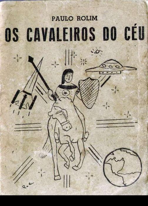 PAULO ROLIM, IN MEMORIAM, O MAIOR ARTISTA DE ITARARÉ