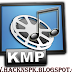 KMPlayer 3.9.0.124