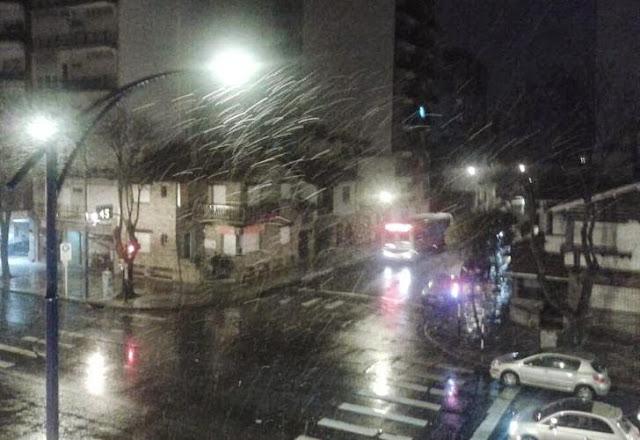 Nevó en Mar del Plata 0823_nieve_mar_del_plata_g5.jpg_1853027551