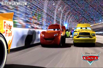 "<img src=""Cars.jpg"" alt=""Cars McQueen and Chick Hicks on track"">"