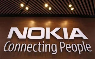 Nokia Q3 2012 results - smartphone sales down, but return to non-IFRS profitability