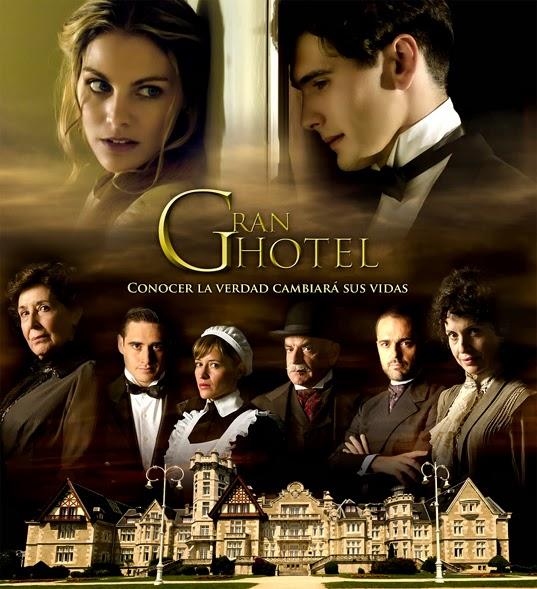 365coiffures d fi de vanessa le chignon romantique d for Le marde hotel