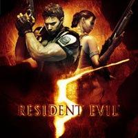 Resident Evil 5 Full Crack 1