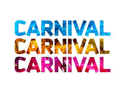 Karneval maškare slike besplatne pozadine za desktop download