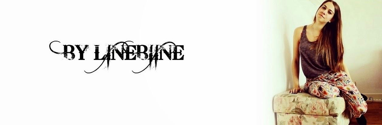 I LINES SPIND