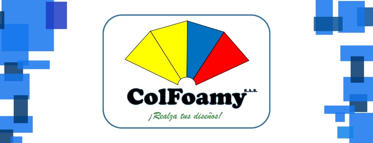 COLFOAMY