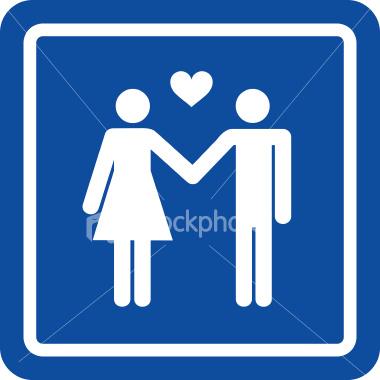 CHOQUE: Filho assume a sua heterossexualidade